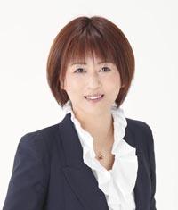 アイプロダクト代表・木村仁美(きむら・ひとみ)